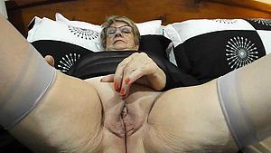 granny pussi private pics
