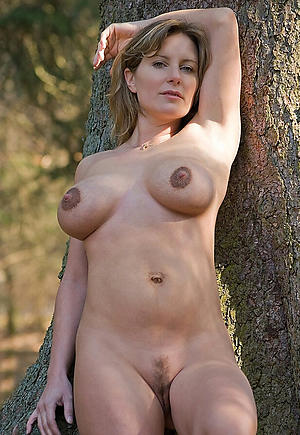 beautiful mature woman amateur pics