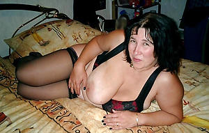 porno old brunette pussy