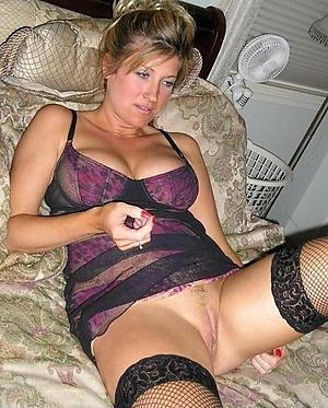 old women not far from lingerie fucking