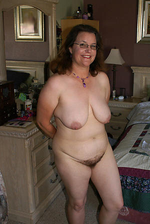 50 year old nude women nasty tits