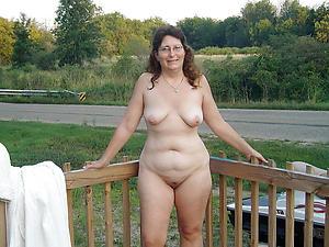 elderly nude women sex pics