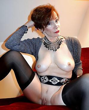 old elegant pussy amateur slut