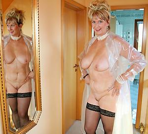 porno older elegant pussy pics