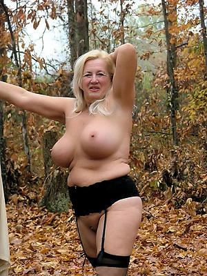 xxx bbw grannys nude photos