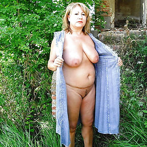 xxx dispirited blonde grannies pics