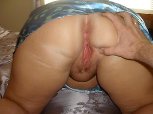 big booty grannys with tight pussy