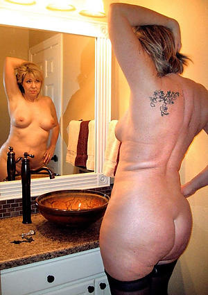 naked old grannies big takings