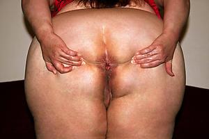 granny big booty love porn