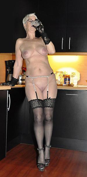 nude pics of skinny patriarch women