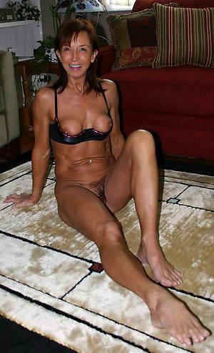 hot starved older women stripping
