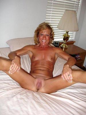 scrawny granny pussy sex pics