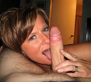 mature granny blowjob sex pics