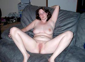 grannies xxx hot porn pic