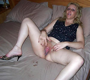 mature grannies xxx old pussy pic