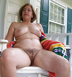 mature grannies xxx freash pussy