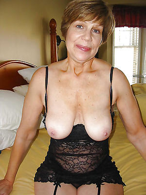 erotic looker older body of men xxx