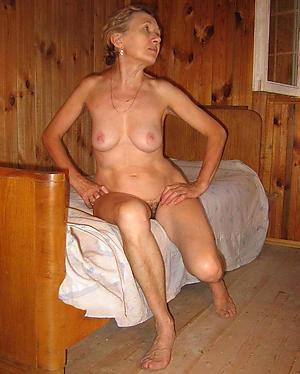 free pics of older women xxx