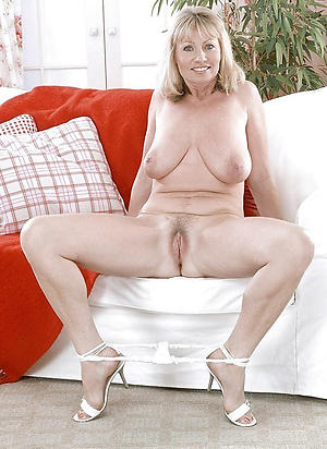 cougars patriarch body of men private pics