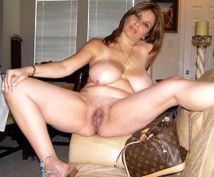nude pics of older mom porn