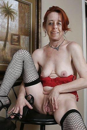 mature granny masturbating hot porn sheet