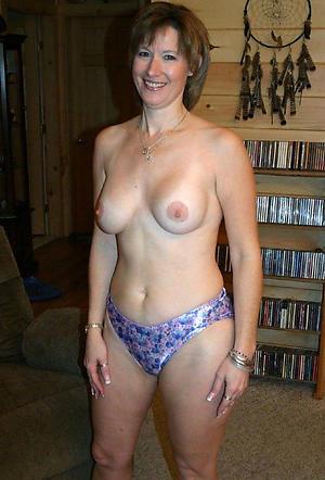 erotic beauty off colour granny panties pics