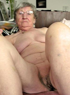 naked older women porn pics