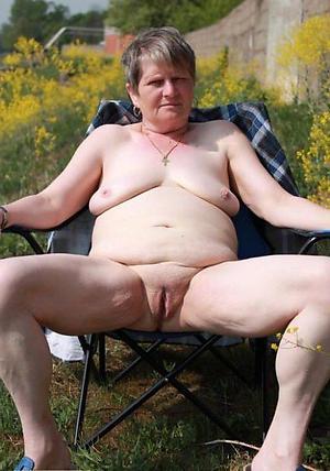 sexy older women freash pussy