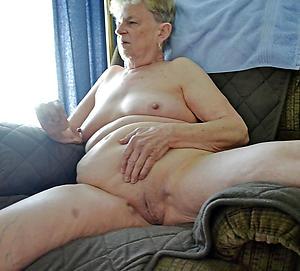 porn pics of sexy older women