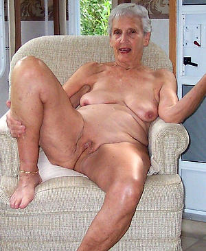 free pics of older granny porn