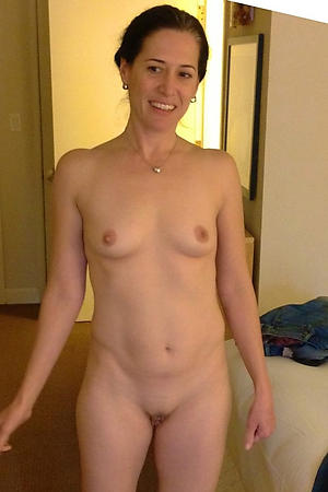 old small tits porn pics