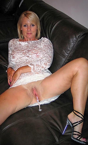 Big Booty Amateur Mature