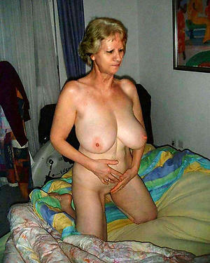 big tit granny and old pussy pic