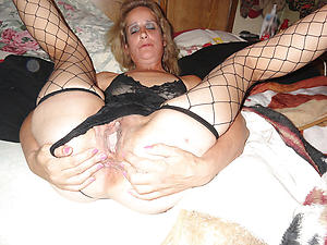 porn pics of hairy granny cunt