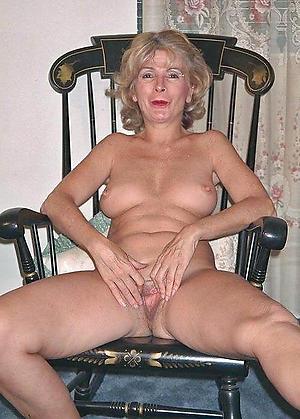 xxx granny cunt pics