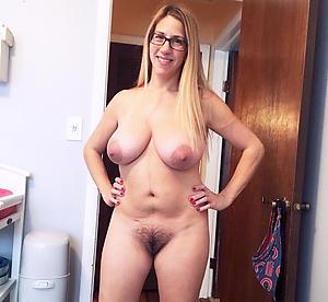 busty aged women amateur slut