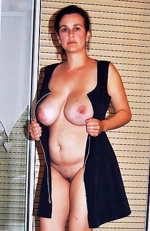 porno busty granny pics