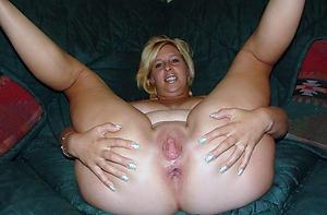 xxx old twats nude pics