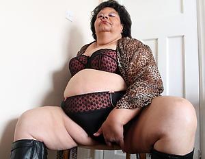 fat grannies freash pussy