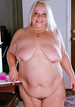 nude pics of fat pussy