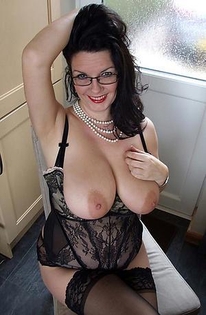 amateur sexy mature girlfriend porn pics