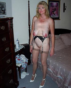 free mature girlfriend amateur pics