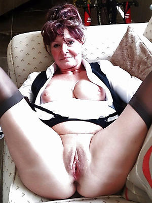 porn pics of granny mature girlfriend