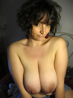 nude pics for older mature girlfriend
