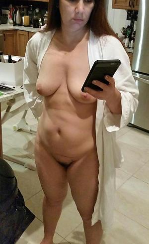 older women nude selfshots hot porn pic
