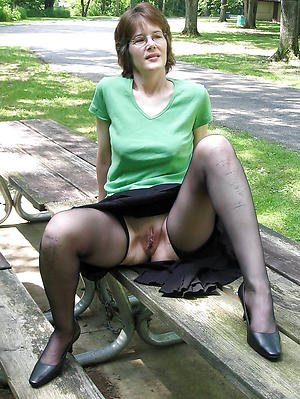 nude pics be worthwhile for older body of men upskirt