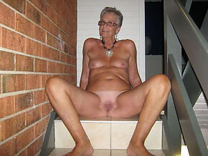 xxx old pussy pictures