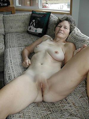 horny aged women nasty tits