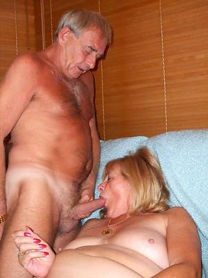 porno horny old column