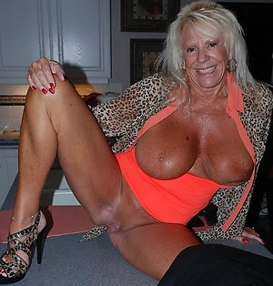 xxx grandmother pussy pictures